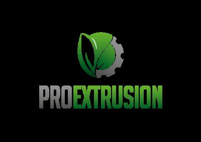 Extrutek Logo-01